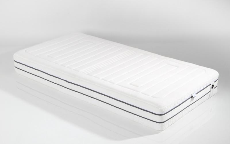 colchon adapta desenfundable y lavable